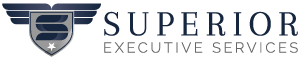 Superior Executive Services