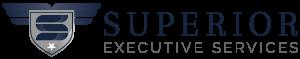 Superior Executive Services