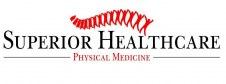 Superior Healthcare LLC