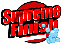 Supreme Finish LLC.