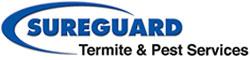 Sureguard Termite & Pest Control Services