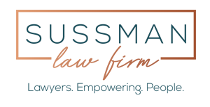 Sussman Law Firm