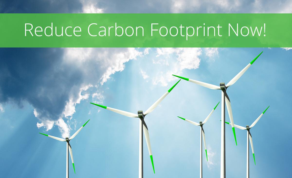 reducecarbon