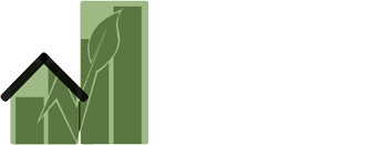 Sustainable Property Management, Inc.