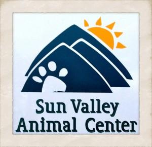 SVAC Logo