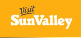 Visit Sun Valley