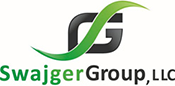 Swajger Group, LLC