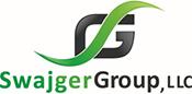 Swajger Group, LLC