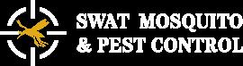 SWAT Mosquito & Pest Control