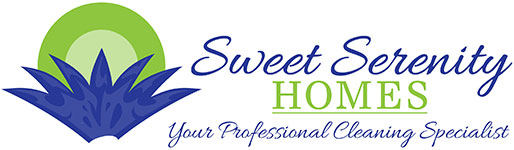Sweet Serenity Homes
