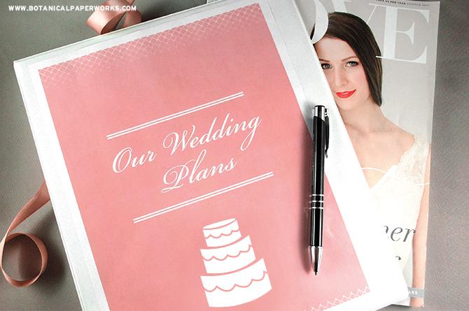 wedding-planning-binder