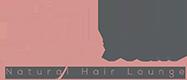 Swoope Hair, LLC