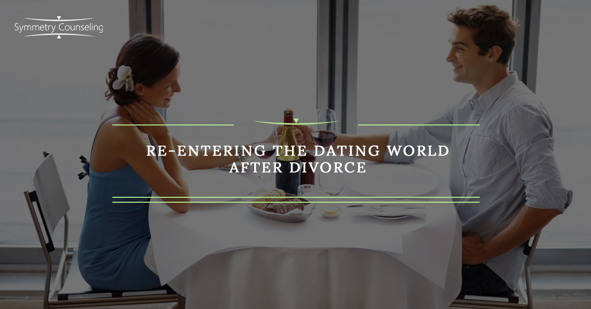 Cully smoller dating sim