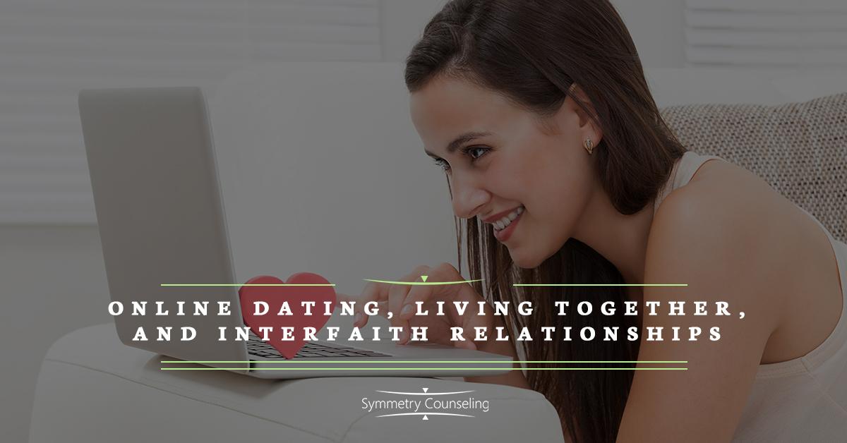 Akshar ganapati online dating