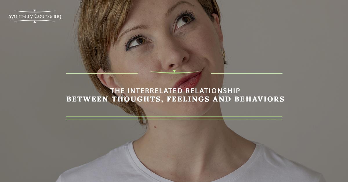 Psychologist Chicago: The Interrelated Relationship Between