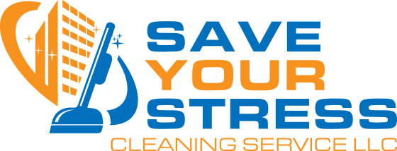 Save Your Stress Cleaning Services, LLC
