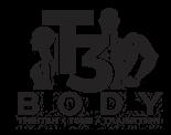 T3 Body Encinitas