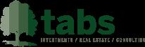 Tabs LLC
