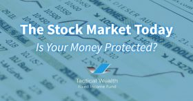 Stock Market Fixed Income