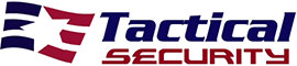 Tactical Security LLC