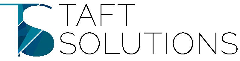 TAFT Solutions