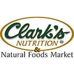 clarksnutritionexpologo