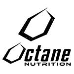 Octane Nutrition
