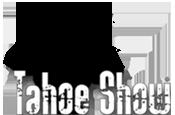 2017 Tahoe Show: NPC Bikini, Bodybuilding, Physique Contest
