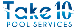 Take 10 Pools LLC
