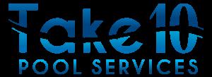 Take 10 Pools LLC