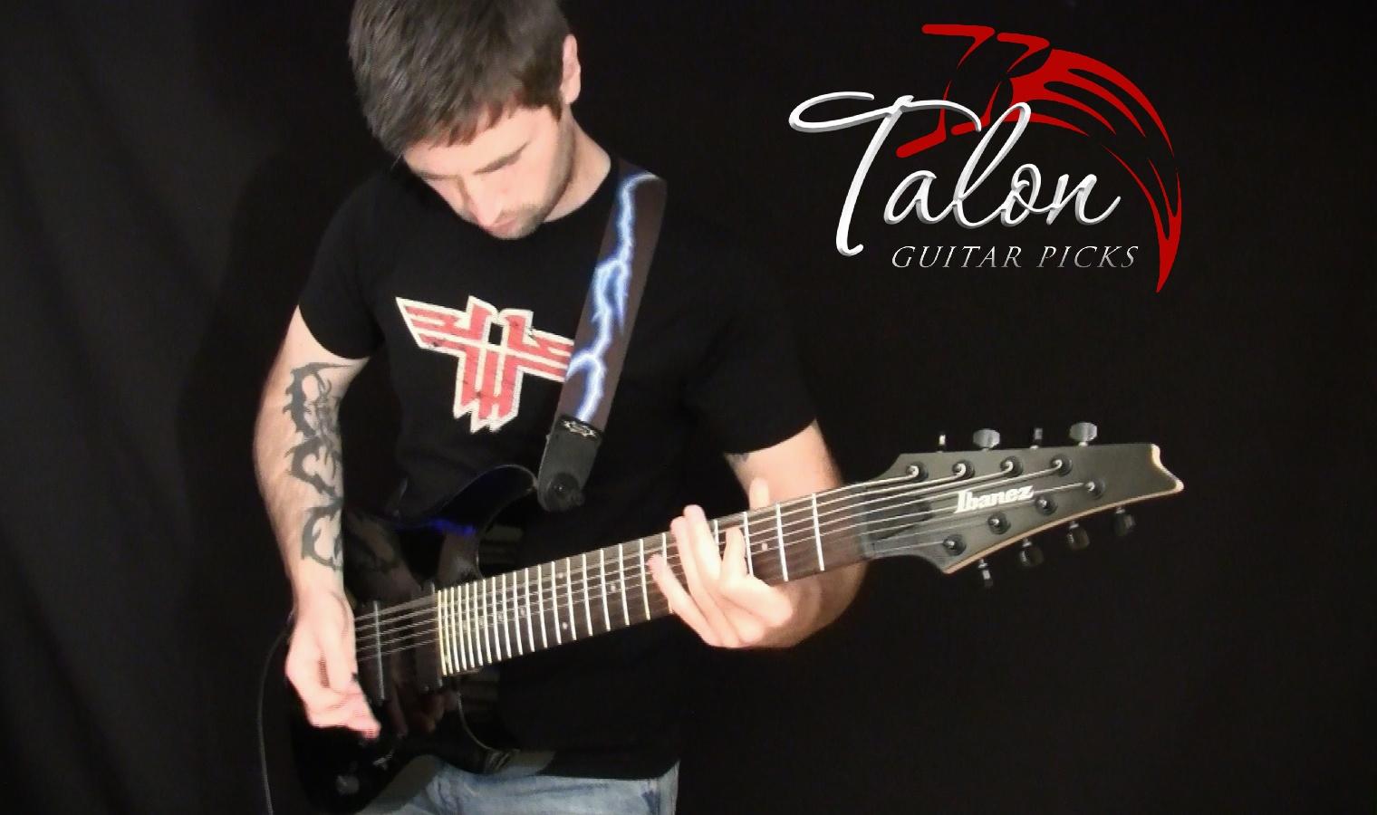 Best Guitar Pick Guitar Picks Online Guitar Picks For Sale