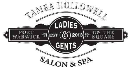 Tamra Hollowell Salon & Spa