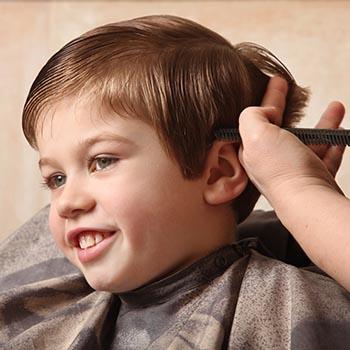 Kids Haircuts Newport News Quality Kids Haircuts In Newport News Tamra Hollowell Salon Spa