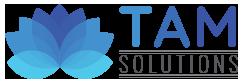 TAM Solutions
