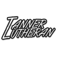 Detached | Tanner Lutheran