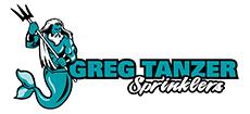 Greg Tanzer Sprinklers