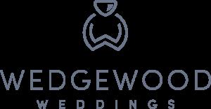 Tapestry House - Wedgewood Weddings