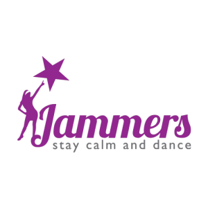 jammers-logo