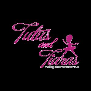 tutus-logo
