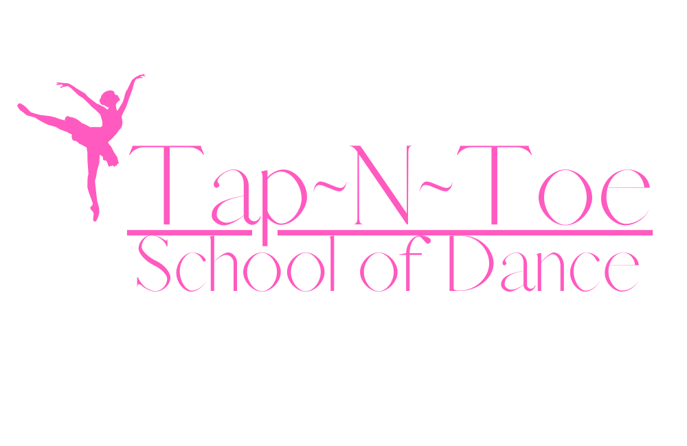 Tap N Toe School of Dance