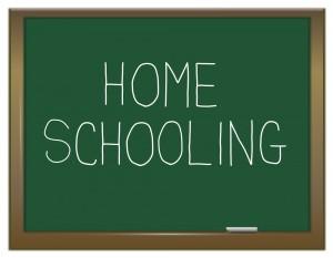 homeschool-pic-300x233