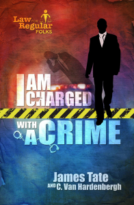 Charged-with-Crime-196x300