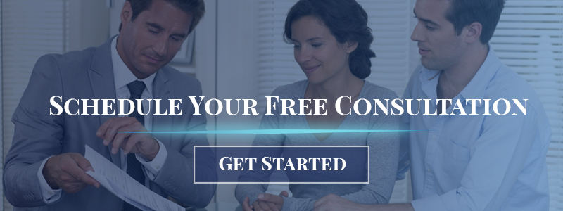 Schedule-Your-Free-Consultation-CTA