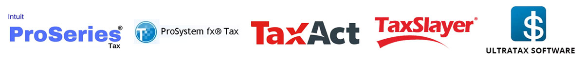 Welcome To Tax Office Solutions | Tax Office Solutions