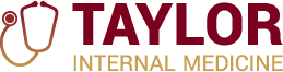 Taylor Internal Medicine