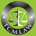 TCM Law