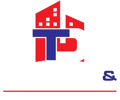 TD Painting and Wall Covering