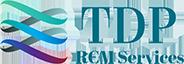 TDP RCM Services