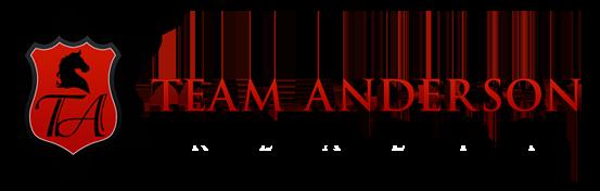 Team Anderson Realty