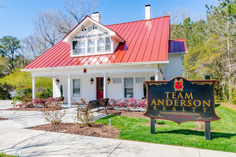 Team Anderson Realty - Local Real Estate Agents In Holly Springs on travel trailer home, 1960s hangouts, 1960s house, 1960s windows, 1960s clothing, interiors 1960s home, 1960s rv, 1960s black groups, 1960s memphis home, retro home, 1960s colors, 1960s contemporary home designs, 1960s boat, 1960s bicycles, 1960s split foyer home, 1960s movie camera, old world interiors home, remodeling 1970 ranch style home,